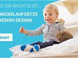 Wickelaufsatz Bett Ikea Wickelaufsätze Für Ikea Kommoden