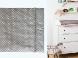 Wickelaufsatz Bett Ikea Wunderschöne Handgemachte Wickelauflagen Für Ikea