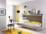 Wickelaufsatz Für Bett 87 Bild Bilder Von Bett Mit Treppe Für Erwachsene