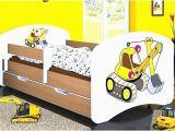 Wickelaufsatz Für Bett Kinderbett Leiner