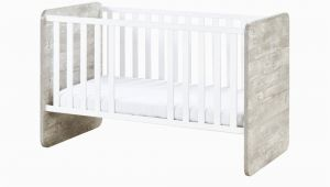 Wickelbrett Für Bett 70×140 Chesterfield Babybett