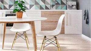 Wie Breit Kücheninsel 35 Neu Kücheninsel Massivholz Pic