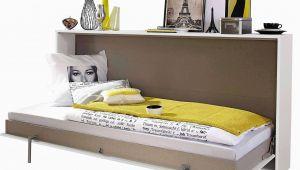 Wie Lange Hat Das Dänische Bettenlager Auf New Wohnzimmer Dänisches Design Concept