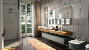 Willhaben Küchentisch Badezimmer Ideen Ikea