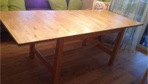 Willhaben norden Tisch Esstisch Stühle Ikea Gebraucht