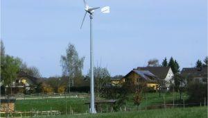 Windrad Im Garten Aufstellen Mit Windrad Im Garten Strom Erzeugen Windenergie Für Das