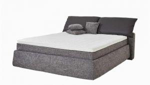 Wohnwert Betten Box Spring Bett