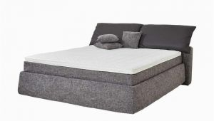 Wohnwert Betten Dormian Box Spring Bett