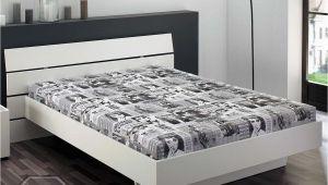 Wohnwert Betten Erfahrungen Zuhause Für Eine Bessere Zukunft