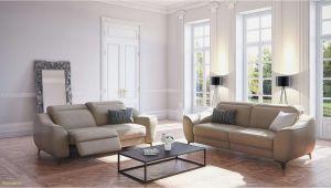Wohnzimmer Couch Test Wohnzimmer Ideen Mit Wohnlandschaft Wohnzimmer Traumhaus