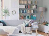 Wohnzimmer Decke sofa 26 Das Beste Von Wohnzimmer Decken Elegant