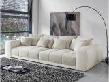 Wohnzimmer Dunkles sofa Wohnzimmer Ideen Schwarzes sofa Wohnzimmer Traumhaus