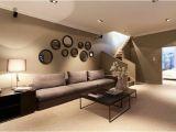 Wohnzimmer Einrichtung Braunes sofa Wohnzimmer Braun 60 Möglichkeiten Wie Sie Ein Braunes