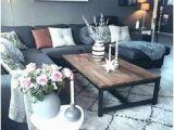 Wohnzimmer Graues sofa Welche Wandfarbe Die 23 Besten Bilder Zu Graue Couch Wandfarbe