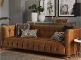 Wohnzimmer Ideen Mit Braunem sofa Pernilla Chesterfield sofa