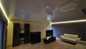 Wohnzimmer Lampe sofa Wohnzimmer Decken Gestalten Inspirierend Wohnzimmer Licht 0d