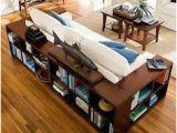 Wohnzimmer Regal Hinter sofa Die 7 Besten Bilder Von Regal Hinter sofa