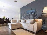Wohnzimmer Regal Hinter sofa Wohnzimmer Regale Genial 40 Oben Von Von Regal An Der Wand