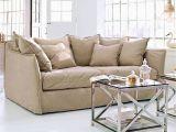 Wohnzimmer sofa Beige 26 Neu Lounge sofa Wohnzimmer Inspirierend