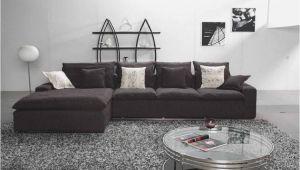 Wohnzimmer sofa Design 33 Elegant Couch Wohnzimmer Elegant