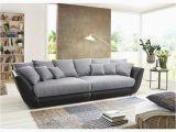 Wohnzimmer sofa Gross sofa L form Frisch U sofa Xxl Schön Big sofa L form Luxus U