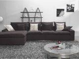 Wohnzimmer sofa Idee 33 Elegant Couch Wohnzimmer Elegant