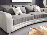 Wohnzimmer sofa Idee 39 Einzigartig Graues Wohnzimmer Frisch