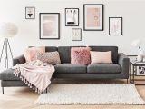 Wohnzimmer sofa Sale Shopthepos