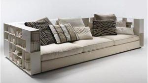Wohnzimmer sofa Selber Bauen sofa Selber Bauen Anleitung Möbel Selber Bauen sofa Aus