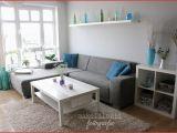 Wohnzimmer sofa Türkis 39 Elegant Wohnzimmer Tür Das Beste Von
