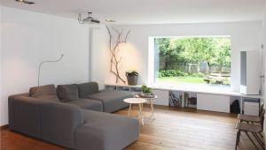 Wohnzimmer sofa Vor Fenster 29 Reizend Das Wohnzimmer Inspirierend
