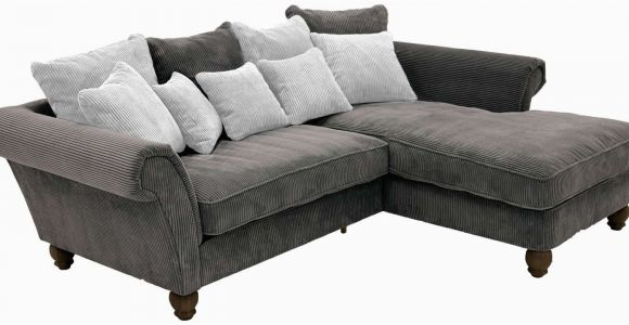 Wohnzimmer sofa Youtube Polstergarnitur Grau Silberfarben Cord Mit Zierkissen