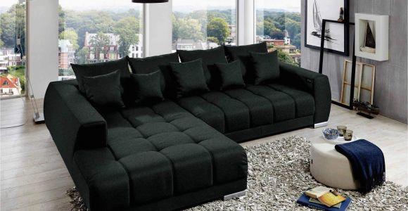 Wohnzimmer sofas Leder Wohnzimmer Couch Leder Luxus Wohnzimmer Couch Leder Elegant