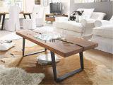 Wohnzimmer Tisch Hinter sofa 25 Neu Wohnzimmer Couchtisch Elegant