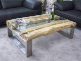Wohnzimmer Tisch Hinter sofa Wohnzimmer Tisch Schön Wohnideen Couchtisch Holz Metall Auch