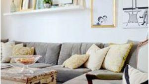 Wohnzimmer Wand Hinter sofa Gestalten Die 22 Besten Bilder Zu Wand Hinter sofa