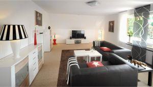 Wohnzimmer Weißes sofa 39 Genial Weißes Wohnzimmer Reizend
