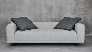 Wohnzimmer Zwei sofas sofa Lilba 2 Sitzer
