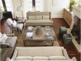Wohnzimmer Zwei sofas Warum Sie Zwei Identische sofas Nebeneinander Anordnen