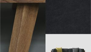 Wooden sofa Design Diy Furniture I Möbel Selber Bauen I Couch sofa Daybed I