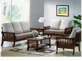 Wooden sofa Design Modern Living Room Sets Living sofa Sets Luxury sofa for