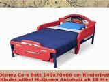 Worlds Apart Bett Anleitung Cars Bett Real