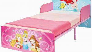 Worlds Apart Bett Kinderbett Elsa