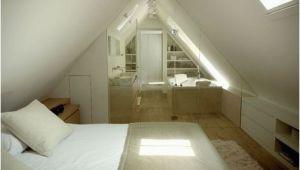 Y Schlafzimmer Dachschräge Die 109 Besten Bilder Von Dachschräge Ideen