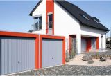 Zapf Garage Preisliste Zapf Garagen Doppelgarage Mit Mittelwandaussparung Masse