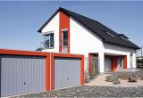 Zapf Garagen Baar Ebenhausen Enma Projekt Energieversorgung Zapf Gmbh In Baar