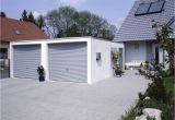 Zapf Garagen Baar Ebenhausen Zapf Betonprodukte
