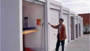 Zapf Garagen Doppelparker Doppelstockgaragen Garagen Lösung Garagen Welt