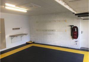 Zapf Garagen Fundamentplan 10 Fehler Beim Bau Eurer Garage Es Unbedingt Zu