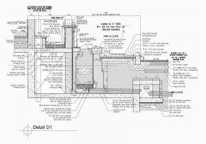 Zapf Garagen Fundamentplan 30 Schönheit Von Zapf Garage Preisliste